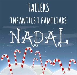 Tallers de nadal