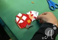 Valent Sant Jordi!